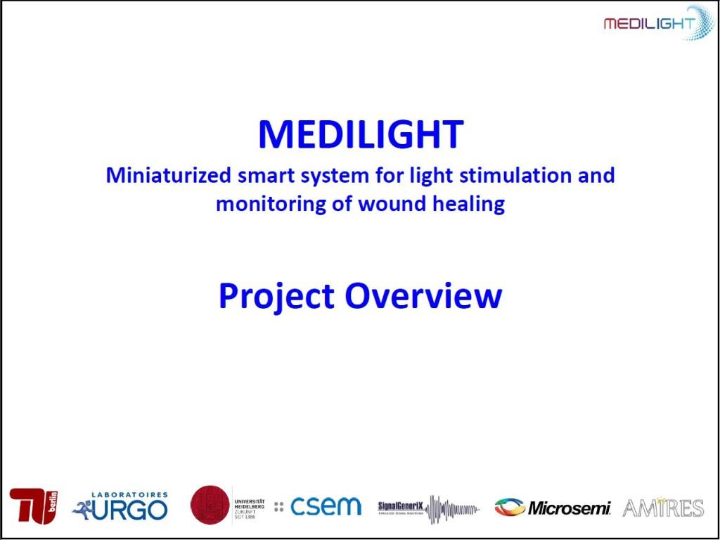 ML_Presentation