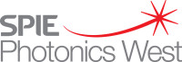 SPIE-Photonics-West-logo_01